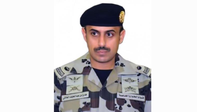 الداخلية السعودية تعلن عن مقتل ضابط برتبة رائد وإصابة رجلي أمن في القطيف