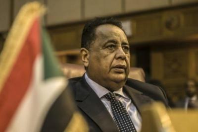 السودان يوضح موقفه من الأزمة الخليجية بعد أن طالبته االدول المقاطعة لقطر بتحديد موقفه