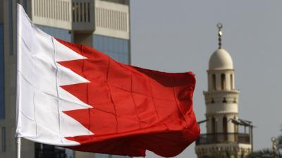 البحرين تمهل جنوداً قطريين 48 ساعة لمغادرة المنامة