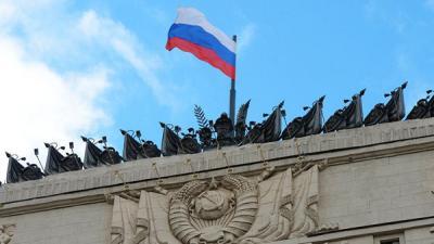روسيا تعلّق التعاون مع أميركا في سوريا