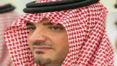 من هو وزير الداخلية السعودي الجديد؟