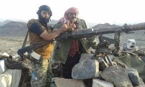 ماذا تريد بعض وسائل الإعلام المحسوبة على الشرعية من هجومها على رجال المقاومة والتقليل من تضحياتهم ؟