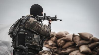 وصول الدفعة الثانية من القوات التركية إلى قطر