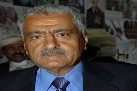 وزارة الداخلية تشكل لجنة بشأن حادثة الاعتداء على رجل المرور في عدن