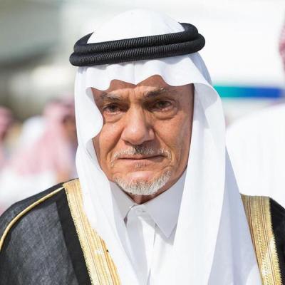 تركي الفيصل : خامنئي أسس ميليشيات طائفية لحماية ولاية الفقيه
