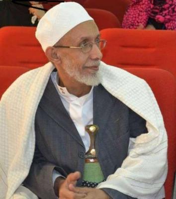 """توكل كرمان تهاجم البرلماني الإصلاحي """" العديني """" على خلفية جريمة إغتصاب وقتل فتاة بصنعاء"""