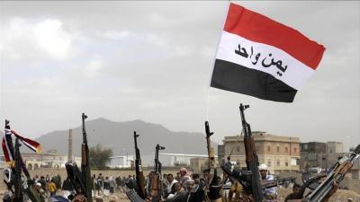الشرعية في اليمن أمام تحدً جديد بعد الإطاحة بـ 3 محافظين يؤيدون الانفصال