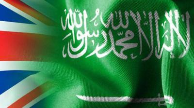 المحكمة البريطانية العليا ترفض وقف بيع أسلحة للسعودية