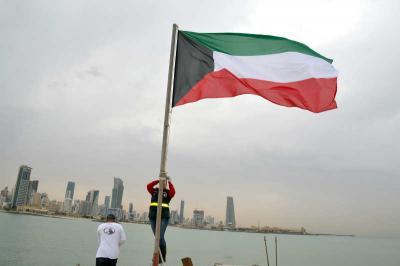 اليمن يؤيد الإجراءات التي اتخذتها دولة الكويت تجاه البعثة الدبلوماسية الإيرانية