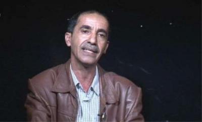 """قيادي في حزب المؤتمر وعضو اللجنة العامة يهاجم الحوثيين على خلفية إحتفالهم بـ """" الصرخة """" ويقول أنهم أداة من أدوات أمريكا"""