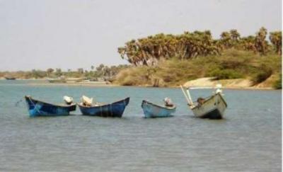 تحذير هام من هيئة رئاسة الاركان للصيادين اليمنيين
