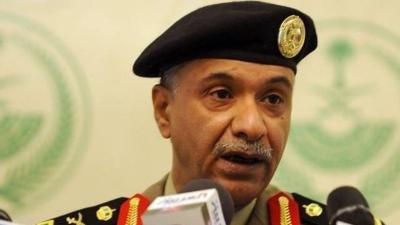 الداخلية السعودية تعلن عن مقتل جندي سعودي على الحدود اليمنية السعودية