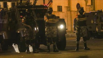 وفاة أردني ثان متأثراً بجراحه في حادث السفارة الإسرائيلية بعمان
