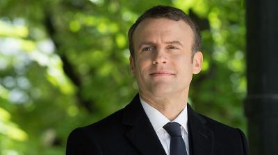 """نص اتفاق """"المبادرة الفرنسية"""" للخروج من الأزمة الليبية"""