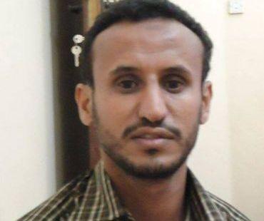 الحوثيون يفرجون عن صحفي مختطف منذ 10 أشهر