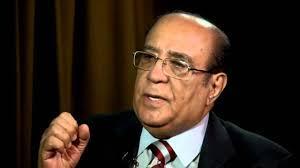 سلطنة عمان تصدر مرسوما بمنح الجنسية لشخصيتين يمنيتين وأفراد أسرهم