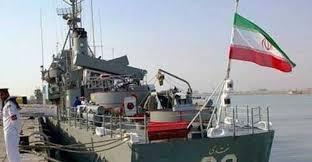 """معلومات جديدة تكشفها """" رويترز """" .. هكذا يتم نقل الصواريخ والأسلحة للحوثيين وعلاقة الممرات الكويتية بذلك"""