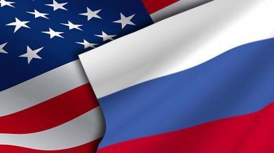 حرب الدبلوماسيين تسيطر على العلاقات الأمريكية الروسية
