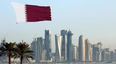 """قطر تمنح إقامة دائمة لـ """"أصحاب الخدمات الجليلة والكفاءات"""""""