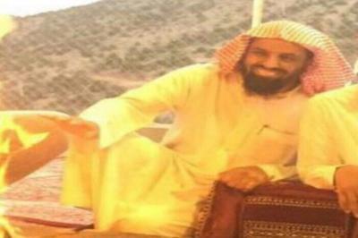 الكشف عن قاتل رئيس هيئة الأمر بالمعروف والنهي عن المنكر بمدينة القصيم السعودية