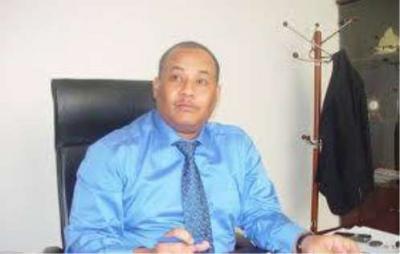 هيئة الأراضي تحذر من التصرف بأراضي وعقارات الدولة في صنعاء