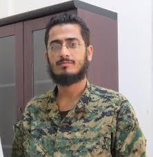 الإفراج عن مدير أمن أبين بعد إحتجازه من قبل القوات الإماراتية
