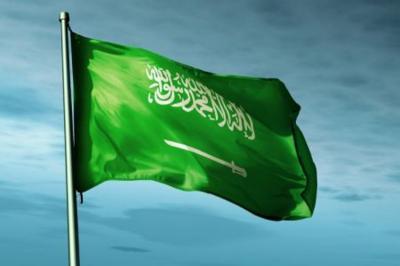 أول تعليق رسمي سعودي على الأنباء التي تناولت طلبها وساطه مع إيران