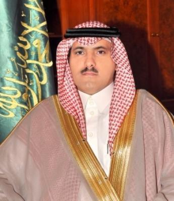 السفير السعودي لدى اليمن : نتمسك بالحل السياسي في اليمن