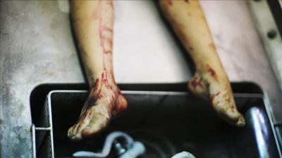 مسؤولة أممية: 38 طفلاً قتلوا في اليمن خلال أقل من شهرين