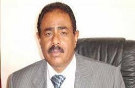 من هو عوض السقطري وزير الكهرباء والثروة السمكية الأسبق والذي توفي اليوم ( سيرة ذاتيه)