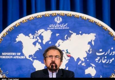 وفد سعودي سيصل إيران خلال الأيام القادمة