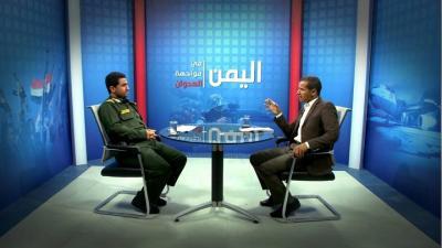 صاحب القرار الأول بوزارة الداخلية بصنعاء يدعوا إلى إعلان حالة الطوارئ