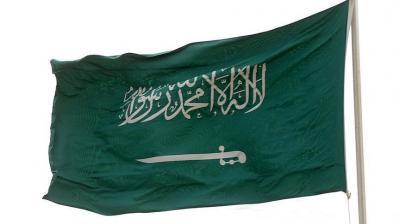 """السعودية تعلن تعطيل أي حوار مع قطر """"حتى توضح موقفها بشكل علني"""""""