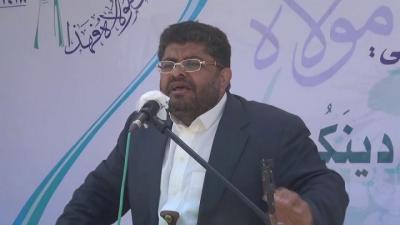 الحوثيون يدعون إلى مضاهرة حاشدة في ميدان السبعين بصنعاء !