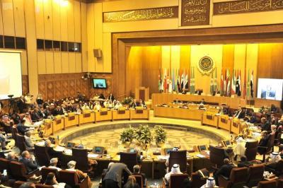 مجلس وزراء الخارجية العرب يصدر قرار بشأن تطورات الأوضاع في اليمن ( نص القرار)