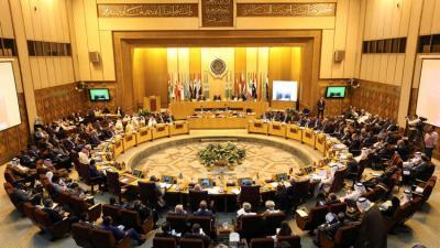 """المندوب السعودي للمندوب القطري  """"سوف تندمون""""  .. والمندوب القطري .. """" حتى الكلاب ما سلمت منكم """" (تفاصيل )"""