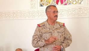 قائد جديد للجيش اليمني.. فرصة ممكنة لتغيير خارطة المعارك
