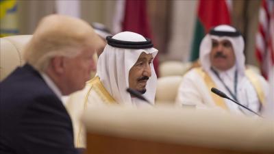 لماذا فشلت وساطة ترامب في رأب الصدع الخليجي؟