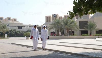 قطر تحذّر مواطنيها من السفر إلى مصر