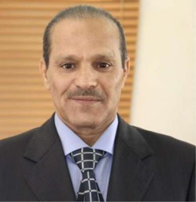 وزير المالية في حكومة بن حبتور بصنعاء يكشف عن جرعة سعرية جديدة