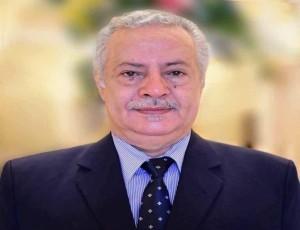 محافظ عدن يؤكد بأنه سيعود إلى عدن قريباً ويكشف حقيقة إستقالته