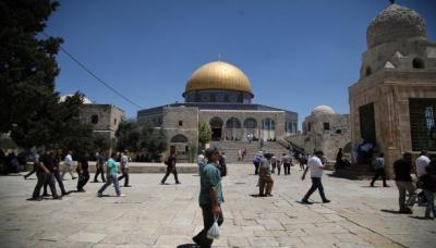 مقتل ثلاثة جنود إسرائيليين بإطلاق نار شمال غربي القدس واستشهاد منفذ العملية