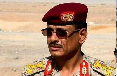 قائد عسكري يروي القصة الكاملة لخروج الرئيس هادي من عدن حتى وصوله إلى عُمان