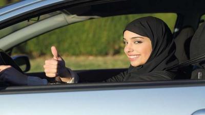 ماذا يترتب عن منح النساء رخص قيادة في السعودية وما أبعاد ذلك القرار  ؟