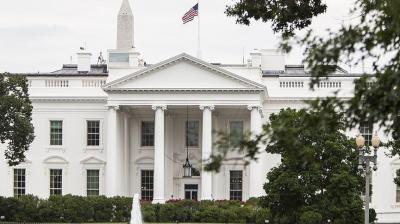 البيت الأبيض يعلن استقالة وزير الصحة توم برايس بسبب رحلاته المكلفة
