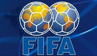 """بسب حقوق beIn Sports ..  فيفا"""" يحذر الاتحاد السعودي ويغرمه 30 ألف"""