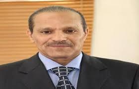 وزير المالية في حكومة بن حبتور يعترف بتهريب 140 قاطرة بنزين وديزل من ميناء الحديدة