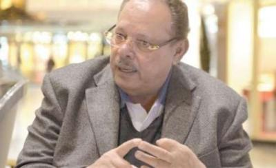 """الرئيس الأسبق """" علي ناصر محمد """" يفتح عدد من الملفات في الشأن اليمني ويضع مقترحات لحل الأزمة اليمنية ( تفاصيل)"""