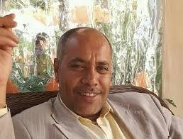 """الحوثيون يعلنون رسمياً ملاحقة الصحفي المؤتمري """" الخوداني """"  ويتهمونه بجرائم تمس أمن الدولة !"""