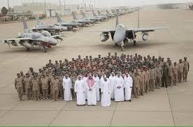 900 يوم للتحالف العربي باليمن.. تعرّف على خارطة السيطرة والنفوذ